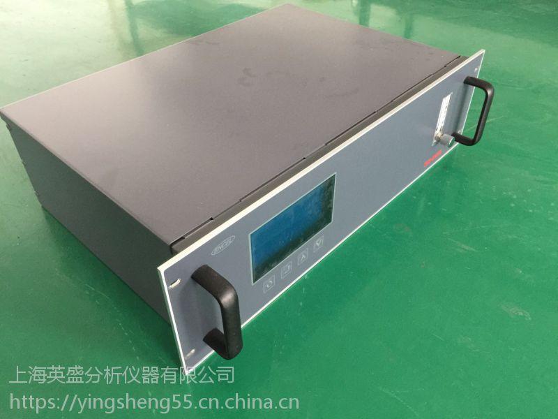 英盛EN-308CO、CO2、CH4、SO2、NO红外分析仪