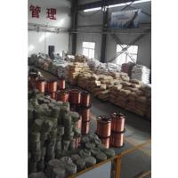 青海泰恒BV/BVR铜单铜软电线厂家直销