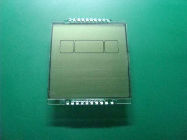 供应液晶显示模块(COB/TN/STN)