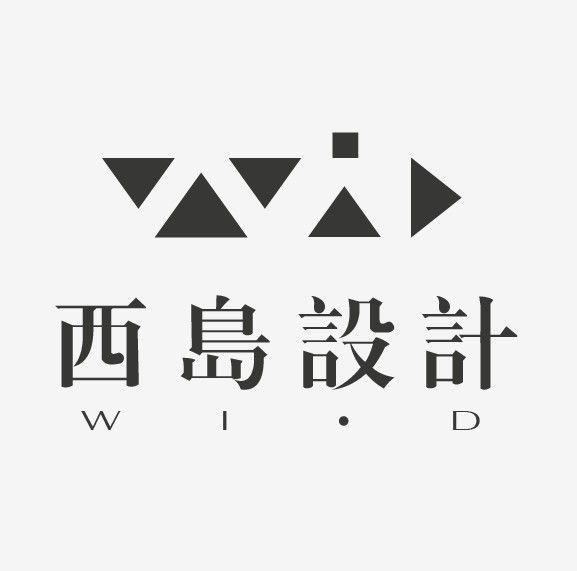 供应青岛平面VILOGO画册广告包装标志创意设计公司