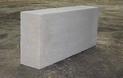 供应新型墙体轻质砖隔墙工程苏州报价