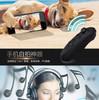 荔虹科技手机蓝牙遥控器VR眼镜游戏手柄蓝牙自拍VR-BOX遥控器