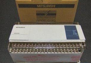 供应销售三菱FX1SFX1NFX2NFX3UFX3G文本显示器维纶触摸屏安川三菱变频器