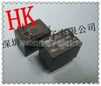 供应汇科继电器HK4101F-DC5V-SHGHK4101F-5V-SHG原装