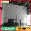 乐斯尔铝单板造型铝板铝方通铝扣板
