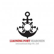 辽宁港海运国际船舶有限公司