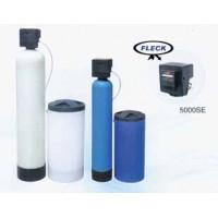 河北天津软化水设备/天津软化水设备找天一净源