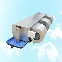 山东风机盘管厂家生产风机盘管型号