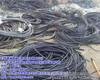 長治電線電纜回收_山西鑫博騰回收有限公司_電線電纜回收站