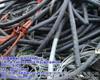 運城電纜回收_山西鑫博騰回收有限公司_廢舊電纜回收公司