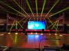北京專業舞臺燈光音響租賃
