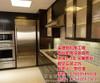 北京宾馆酒店厨房设备_酒店厨房设备_10年专注厨房设备