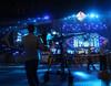 展會視頻招商視頻培訓視頻片頭后期剪輯北京攝影攝像