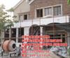 专业混凝土浇筑(图)、北京灌注桩混凝土浇筑、混凝土浇筑