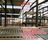 欣鼎伟业_混凝土浇筑_北京高层混凝土浇筑施工方案