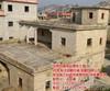 混凝土浇筑,专业混凝土浇筑,北京灌注桩混凝土浇筑