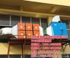 新疆油煙凈化器,綠源泉,油煙凈化器廠