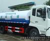 北京金戈天誠(在線咨詢)_北京道路灑水車_道路灑水車價格