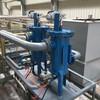 道鵬環保DP-Y自清洗過濾器