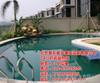 游泳池设备,北京奥东嘉华,一体化游泳池设备