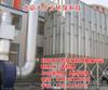 喷漆废气处理设备施工 喷漆废气处理设备 天中方环保