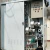中水清源ZSQY-70污水處理設備日處理量70噸