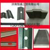 熱軋扁鋼方鋼異型鋼