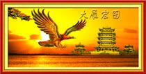 一站式出国劳务服务,泰安洲际劳务为您服务