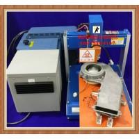 热熔压敏胶喷涂胶机