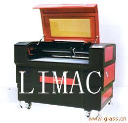 天津激光雕刻机有机玻璃加工设备玻璃建材加工设备