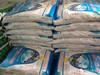 康樂人牌桂林米粉、云南過橋米線優選品牌、優質干米粉、百萬商家依賴品牌