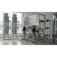 天津水處理設備廠家優質的產品
