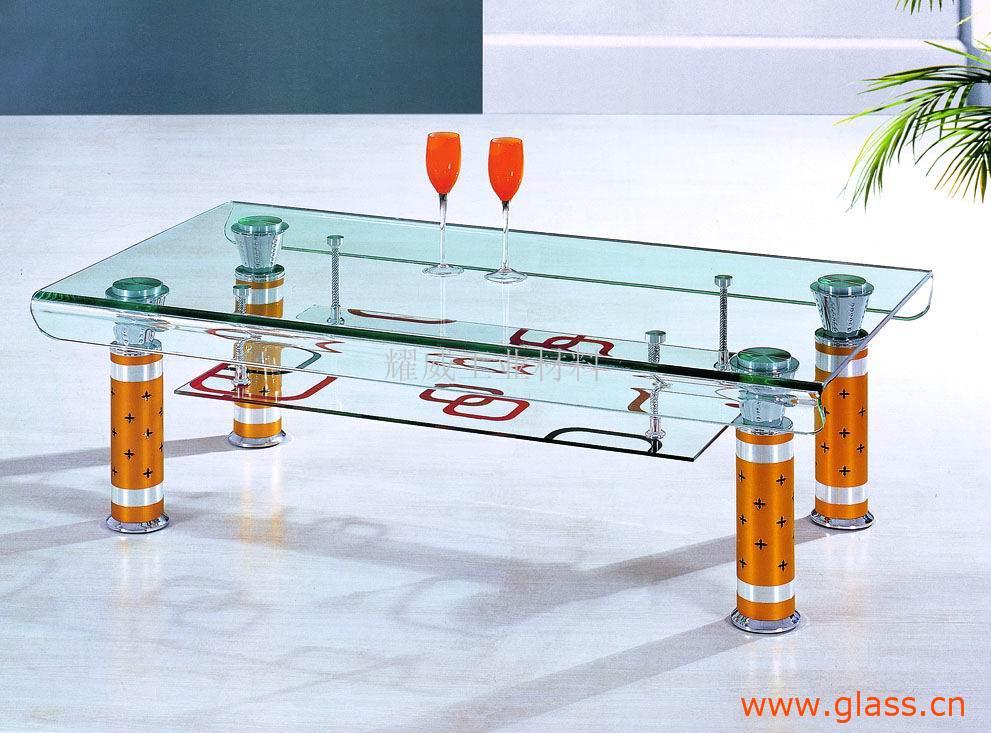 玻璃粘金属用UV胶/无影胶(东莞巴斯)
