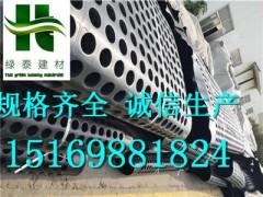 滁州30高车库疏水板(黄山4公分凹凸车库排水板)