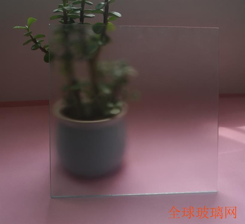 电子白板玻璃蒙砂粉