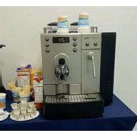 进口全自动咖啡机现磨意式咖啡机出租/租赁 展会