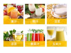 江浙沪地区租赁棉花糖机、爆米花机、双缸饮料机、速溶咖啡等