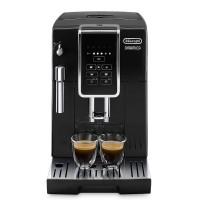 Delonghi/德龙ECAM350.15.B全自动咖啡机