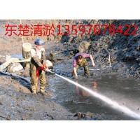 亳州市清淤公司水庫清淤河道清淤