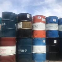 宁波及周边地区高价废油回收 电话13586880471