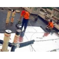 南海区防水补漏服务公司