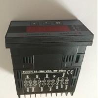 雷泰GPCM(顯示器)