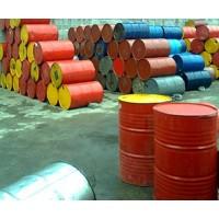 高价废油回收 宁波废油回收 电话13586880471