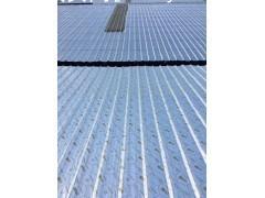 天信野麦龙彩钢瓦屋面漏水专用防水卷材