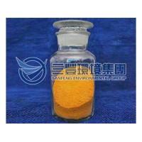 优质聚合氯化铝