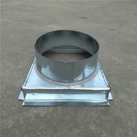 通暢生產鍍鋅螺旋風管 風管加工 圓形風管