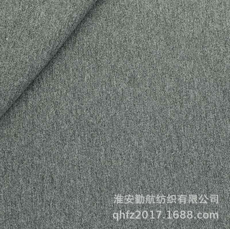 现货/毛巾绒:沙发布绒布抱枕布玩具布装饰布软包布复合仿羊绒
