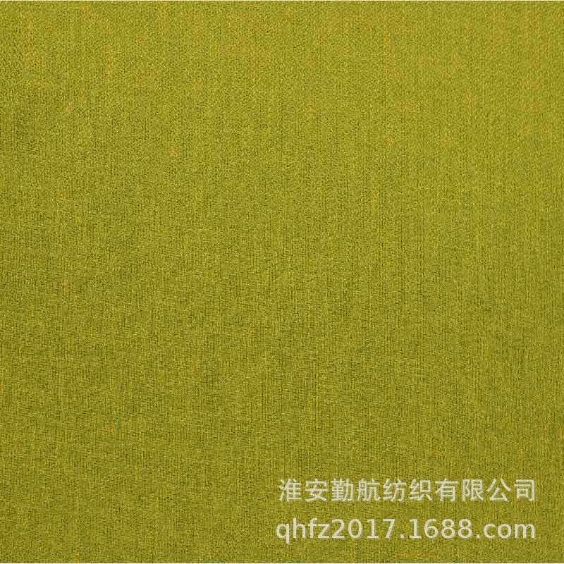 现货/仿麻布:沙发布麻布箱包布抱枕布装饰布软包布三色麻