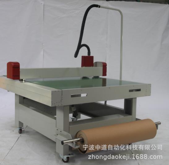 中道科技高速专业模板机高速专业模板机价格高速专业模板机设备
