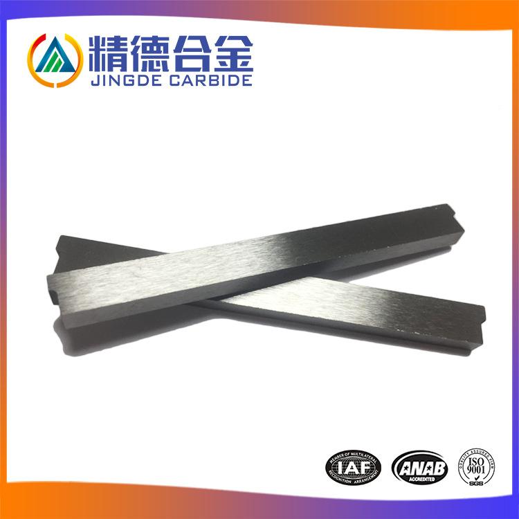 钨管/钨黑棒定做各种规格钨杆钨校直杆(矫直钨杆)磨光钨杆